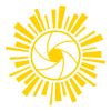 4C_Arts Sun Icon.png