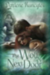 thumbnail_The Wolf Next Door EBOOK 08062
