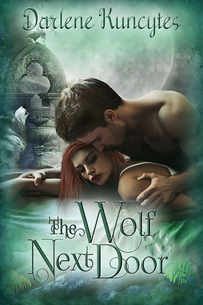 thumbnail_The Wolf Next Door EBOOK 08062
