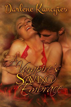 thumbnail_A Vampires Saving Embrace EBOO