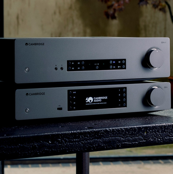 Cambridge_Audio_CX_Series2_CX61_stack_02