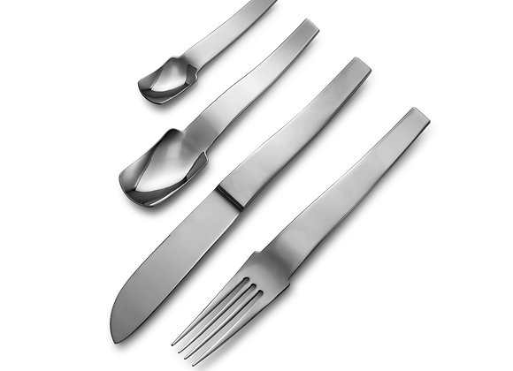 CUTLERY 16PC SET - slice