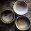 Thumbnail: Minimalist Range - 10cm Coupe Bowl