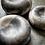 Thumbnail: Ovoid Vessels (Large)