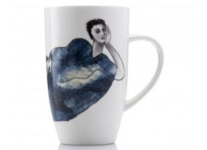 MUG - tranquil CaRRoL BoYeS Wedding Gifts Online Store Australia
