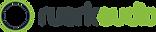 New-Ruark-Audio-logo-1200px CMYK.png