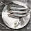 Thumbnail: Minimalist Range - 28cm Coupe Dinner Plate