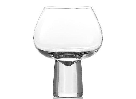 WINE GLASS SET OF 4 - aura