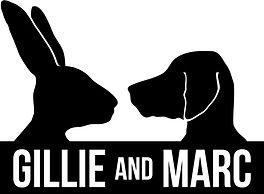 logo Gillie and Marc.jpeg