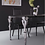 Thumbnail: DINING TABLE LEG SET-man h715