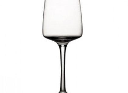 RED WINE SET OF 4 - lumina