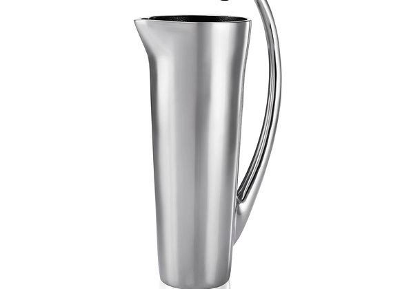 "Water jug ""Coil"""