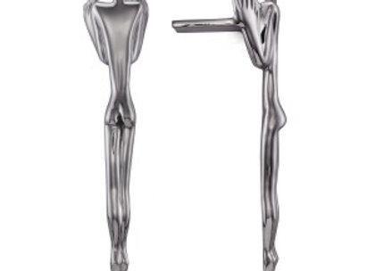 TABLE LEG SET - man