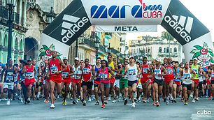 marabana-havana-marathon.jpg