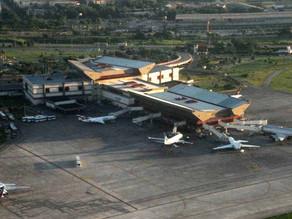 Jose Marti Airport to open November 15th
