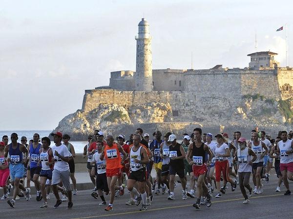 havana-marathon.jpg