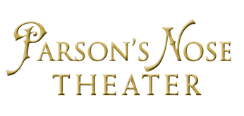 Parson's Nose_MASTER logo cropped.png