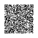 Tailored Interiors QR Code.png