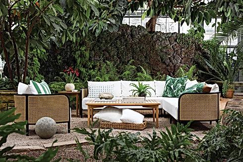 Outdoor Furniture Venice FL Tailored Interiors, LLC