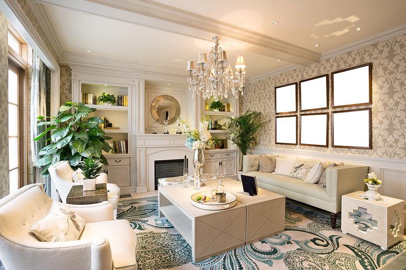 Beautiful Living room .jpg