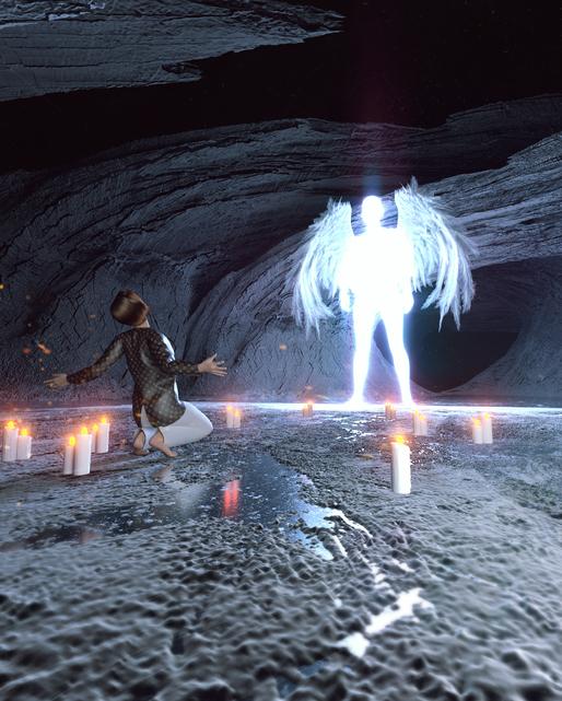 Angel---Final_fire.png