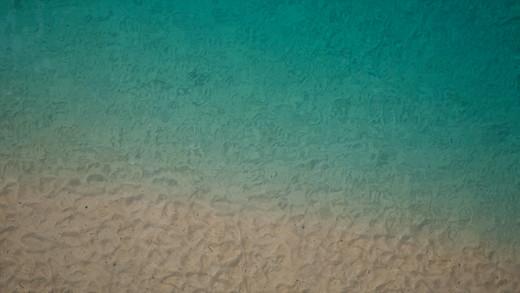Ocean Water Top Down - Copy.jpg