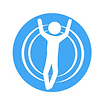 flt-therapy_icon-01a.png
