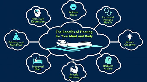 benefits_float_therapy_military-680x380.