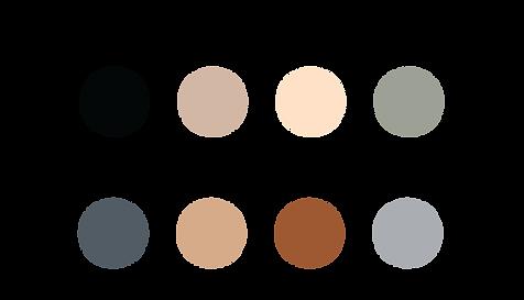 Color_Palettes.png