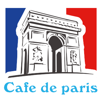 Cafe_de_Paris.png