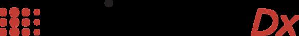 UDL_Logo_FINAL.png