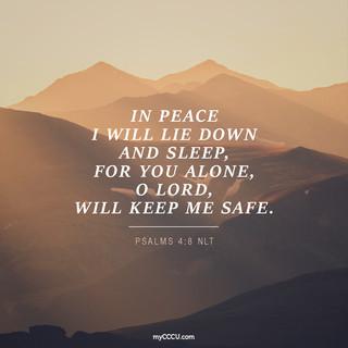 Psalm 4-8.jpg