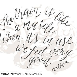 brainawareness.png