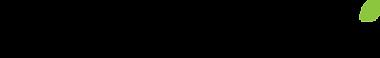 TeaMalchi_Logo.png
