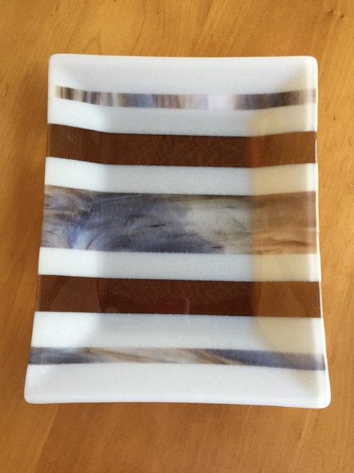 """9"""" x 11"""" Rectangular Platter"""