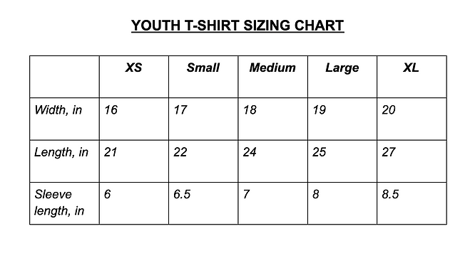 Youth TShirt Sizing Chart.png
