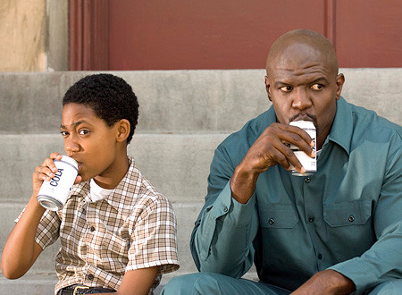 Father's Day: 26 of our Favorite Black TV Dads
