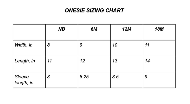 Onesie Sizing Chart.png