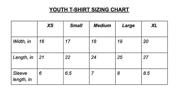 Youth TShirt Sizing Chart.png