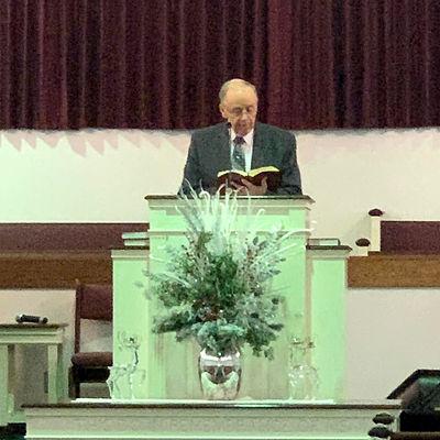 Pastor Webb Photo 2.jpg