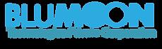 BTPC final logo large.png