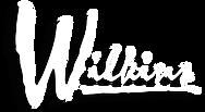 Wilkins Guitars & Custom Finishes