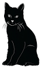 BLACK%20Cats%20394525_edited.png