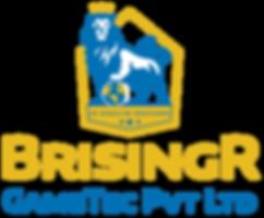 Brisingr Full Top.png