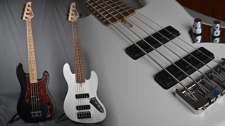 GuitarPR-Wilkins-Marlin-1600.jpg