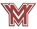 MV%20LOGO%203D_edited.png