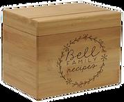 family recipe box.png