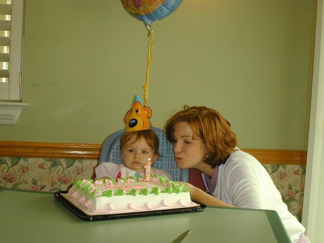 Cake Dania n Nicole 0065.jpg