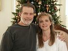 Bob and Mary Christmas 2004.jpeg