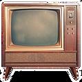 tv 1960.png
